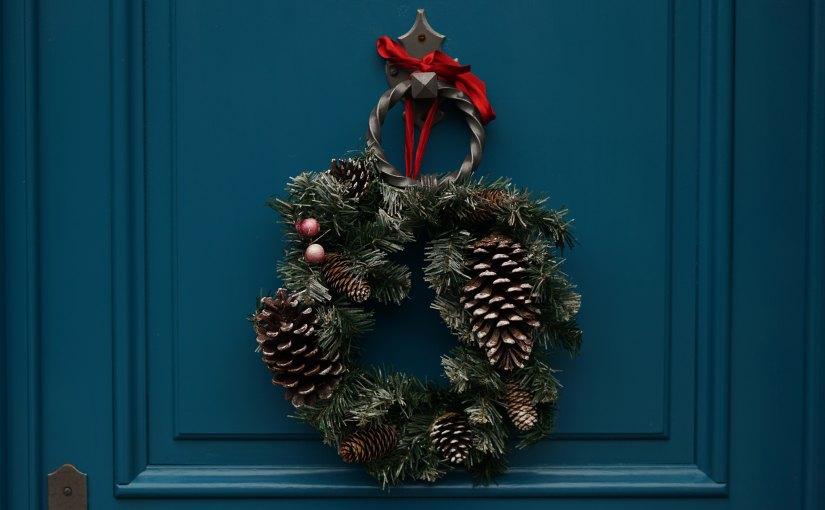 God Jul och Gott NyttÅr